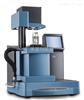 Q800DMA动态热机械分析仪