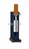 DIL 811立式热膨胀仪