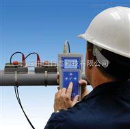 加拿大格莱 PTFM1.0便携式超声波流量计 管径范围 12-1200mm 管道流量计