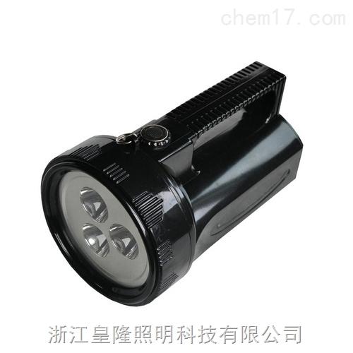 海洋王手提式LED探照灯