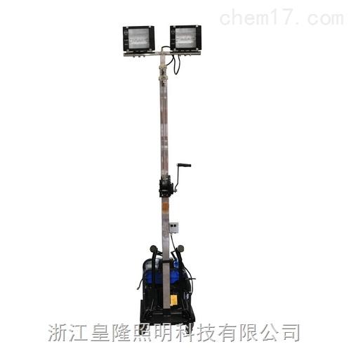 尚未同款SW2920 轻型升降工作灯SFW6120