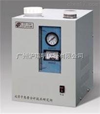 GCD-4300氘气发生器