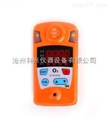 CY30型氧气检测仪