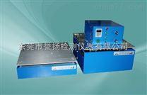手机电磁振动试验机