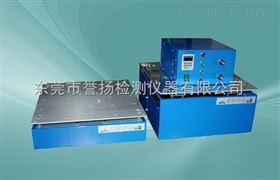 LT5059手机电磁振动试验机