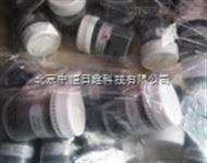 4NH3-100 德国品质 氨气气体传感器 现货供应