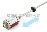 RHM0300特卖MTS传感器