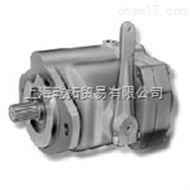 VICKERS變量柱塞泵技術指導 VICKERS變量柱塞泵
