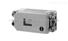 上海萨姆森电气动定位器正品提供