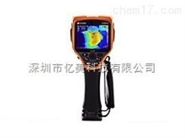 U5855A TrueIR 热像仪,350°C