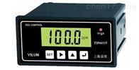 TDS6115型總溶解固體在線監測儀