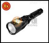 GMD7100A强光摄像灯 型号:GMD7100A