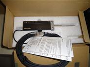 GS-1813A位移傳感器