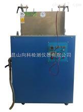 XK-3024鞋子动态防水性试验机