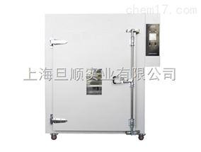 上海LED测试烘箱