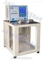 PXSYD-265B运动粘度测定仪