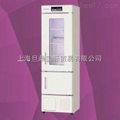 三洋MPR-215F-PC药品冷藏冷冻箱规格