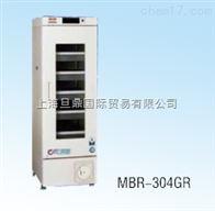 三洋MBR-304DR血液保存箱价格参考
