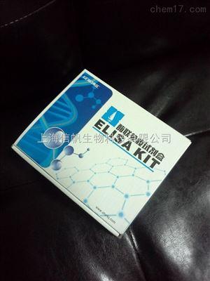 大鼠r干扰素(IFN-r)elisa试剂盒