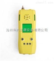 CLH100/B型泵吸式硫化氢检测仪