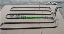 东莞市干燥不锈钢加热管