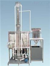TKPS-324型水解-好氧生物处理实验装置