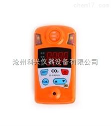 CRG4H型红外二氧化碳检测仪