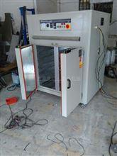 江西双门防爆多层烤箱,多层烘箱价格,高效自动计时恒温控制电热干燥箱设备机械