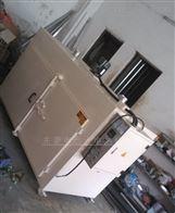 广州市光伏玻璃专业烤箱