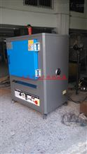 现货高温烤箱直销内空规格600*500*500