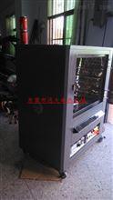 现货直销600*500*500工业高温烤箱