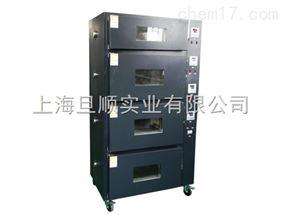 上海多层烤箱,防静电烤箱
