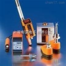 德国IFM易福门压力传感器上海一级代理特价现货