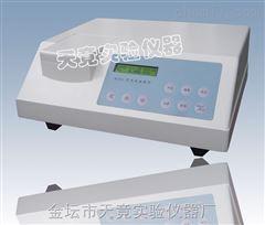 WZT-400/WZT-2000光电浊度仪