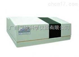 WGH-30A医药化工型红外分光光度计