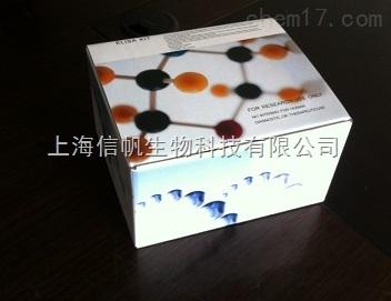 进口elisa试剂盒