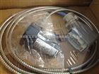 EPRO传感器常用型号PR6423/10R-030
