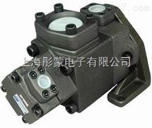 派克叶片泵 PVS25AZ140C2