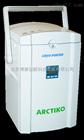 零下80°C便攜式超低溫冰箱