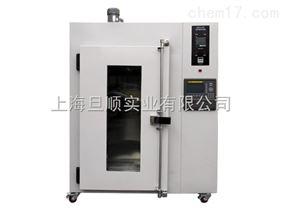 上海通电老化测试烘箱