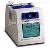 MPA100美国OptiMelt全自动熔点仪