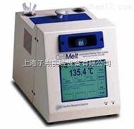美国OptiMelt全自动熔点仪