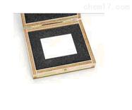 W5 w10德国 Hommel 霍梅尔  粗糙度仪 粗度标准片