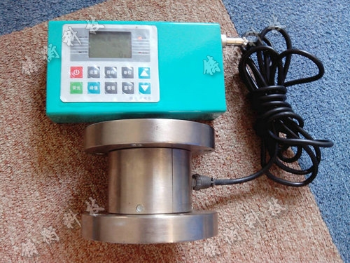 5-50N.m螺纹紧固数显扭矩测试仪