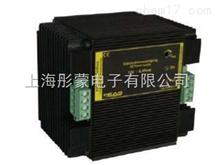 PS1U14012FEAS福雅思交直流电源滤波器
