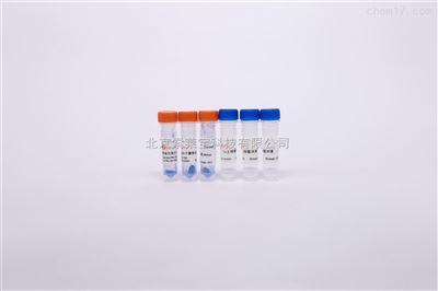 牛血清白蛋白V (Elisa) 生化试剂