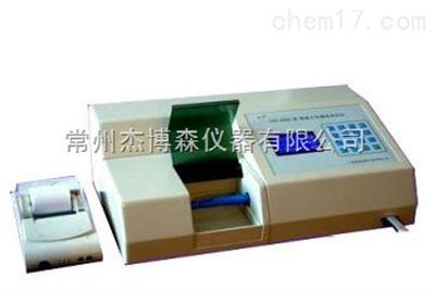 YPD-300C药片片剂硬度仪