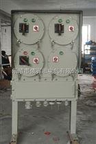 CBP51防爆照明动力配电箱 IIC级电控箱厂家价格