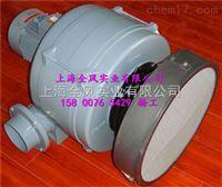 HTB-200-200211KW中压鼓风机-透浦式中压风机