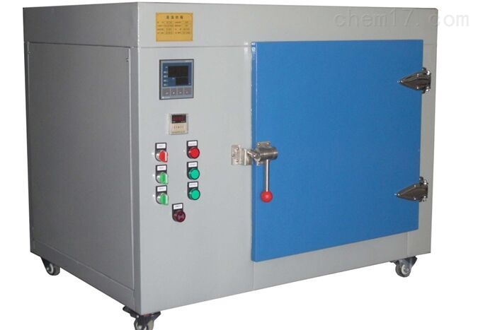 GW-500B-南京高温试验箱